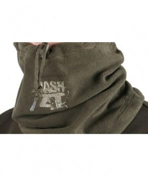 Nash ZT Neck Warmer