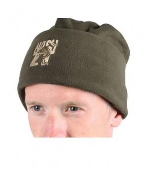 Nash ZT Winter Hat