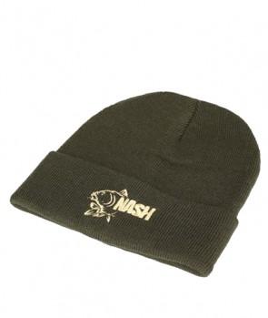 Nash Woolly Hat