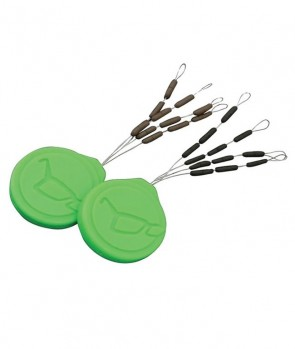 Korda Sinker Tungsten Hooklink Weight