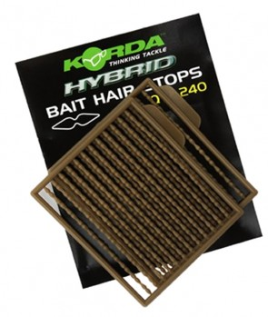 Korda Hybrid Hair Stop