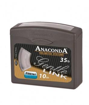 Anaconda Gentle Link 10m / 25lb