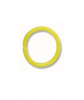 Cormoran Clip-On Indikator Ugriza