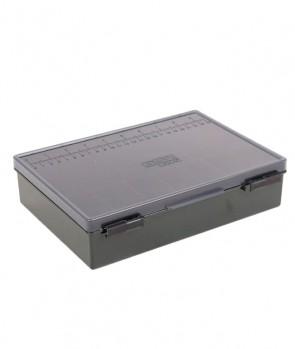 Nash Medim Tackle Box