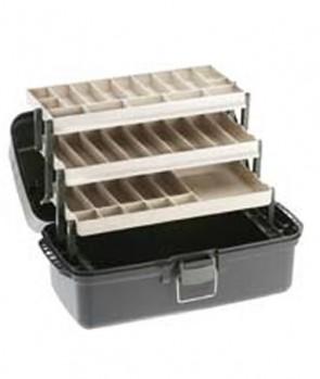 Cormoran Kutija Za Pribor Model 10003
