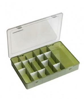 Cormoran Kutija Za Pribor M10026