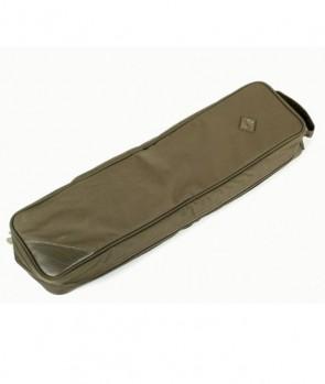 Nash Bankstick Bag