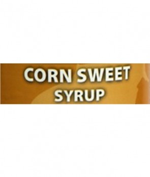 Culto Corn Sweet Syrup