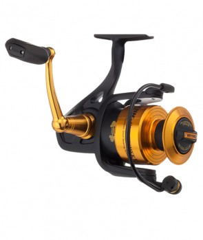 PENN Spinfisher SSV 3500