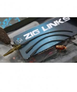 Nash Zig Links