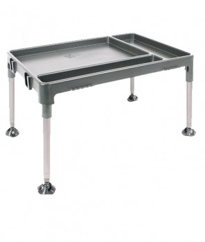 Nash Bivvy Table