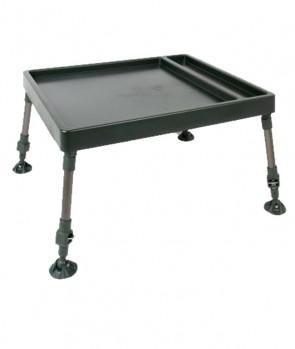 Nash Bank Table