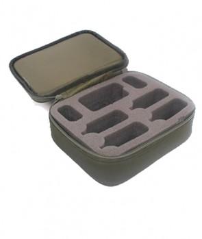 Nash Sirene S5R / S5 Zaštitna Kutija