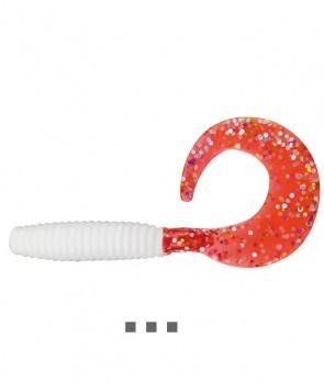 Iron Claw Tricky Soft Twister