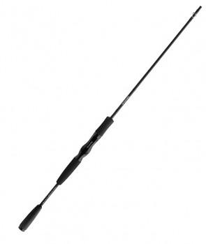 Daiwa Twitchin' Stick 661 MHF-B Baitcast