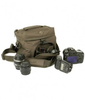 Nash Camera Bag XL