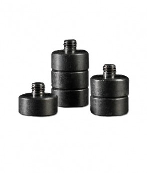 Delkim D-Stak Drag Weights