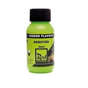 R.H. Legend Flavour Addicted 50ml