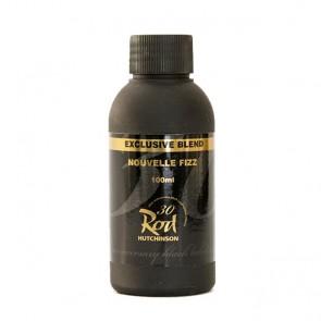 R.H. Exclusive Secret Blend Nouvelle Fizz  30th Anniversary 100 ml