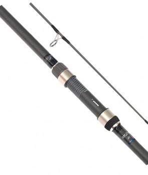 Free Spirit Hi-S 200/220 Carp Rods