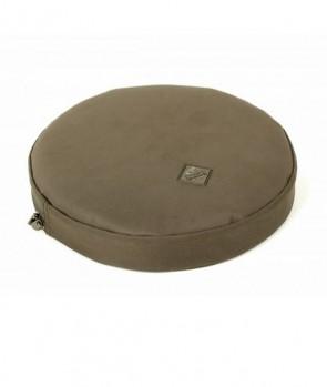 Nash Bucket Cushion