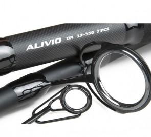 Shimano Alivio DX Specimen 12-350