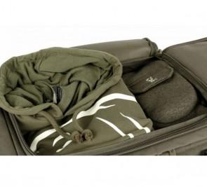 Nash Carryall Tackle XL