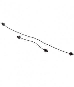Nash Optics Slacker Cord