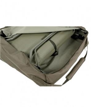 Nash Bedchair Bag II