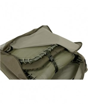 Nash Bedchair Bag Wide Boy