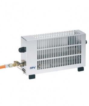 HPV Plinska Grijalica 1,7 kW 50mbar