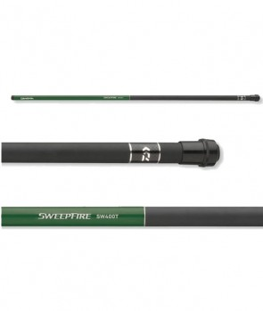 Daiwa Sweepfire Stippset