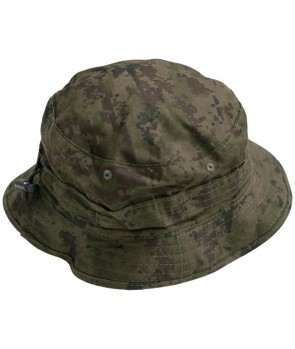 Korda LE Digi Kamo Boonie Hat