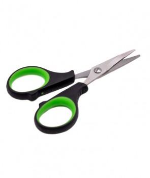 Korda Basix Rig Scissors