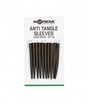 Korda Basix Anti Tangle Sleeves