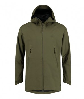 Korda Kore Drykore Jacket Olive