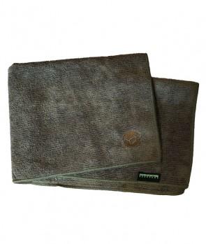 Korda Microfibre Towel