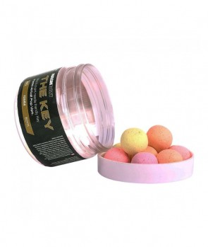 Nash The Key Pastel Pop Ups 15mm 75g