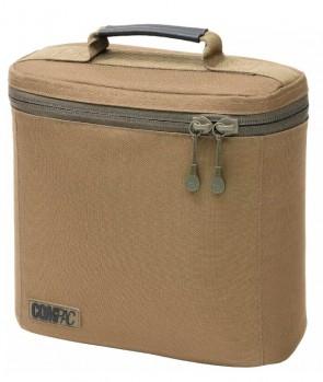 Korda Compac Cool Bag