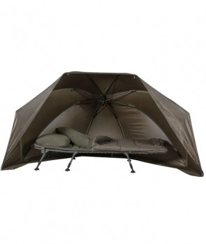 Nash KNX Profile Brolly