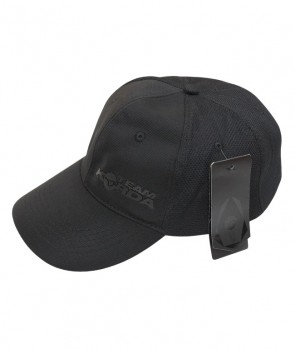 Korda Team Korda Cap Black