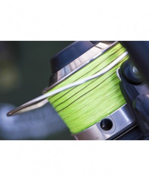 Korda Spod Braid 300m / 0.16mm / 20lb / 9.1kg