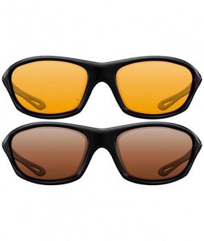Korda Wrap Sunglasses