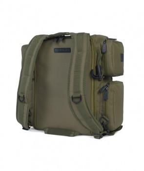 Korum Compact Ruckbag