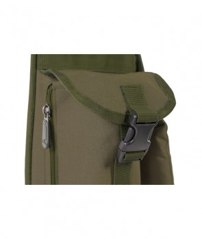 Korum Full Protection Holdall