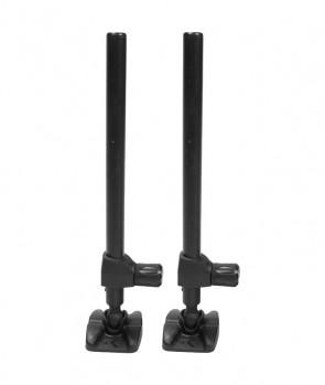 Korum X25 Accessory Chair Telescopic Legs