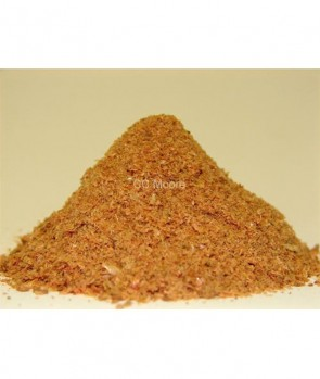 CC Moore Krill Meal 1 kg