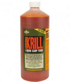 Dynamite Baits Krill Liquid 1l