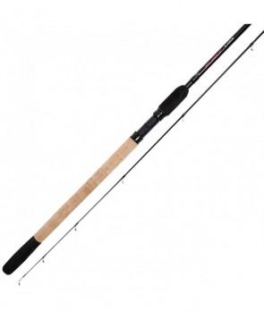 Korum Waggler Rod 12ft