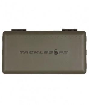 Korda Tackle Safe Box